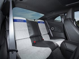 Ver foto 19 de Chevrolet Camaro Magnat Audio 2012