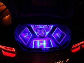 Ver foto 16 de Chevrolet Camaro Magnat Audio 2012