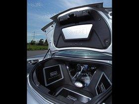 Ver foto 15 de Chevrolet Camaro Magnat Audio 2012