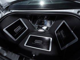 Ver foto 14 de Chevrolet Camaro Magnat Audio 2012