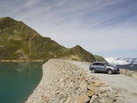 Ver foto 8 de Chevrolet Captiva 2010