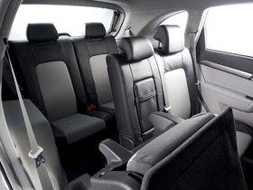 Ver foto 37 de Chevrolet Captiva 2010