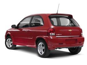 Ver foto 4 de Chevrolet Chevy C2 3 door 2009