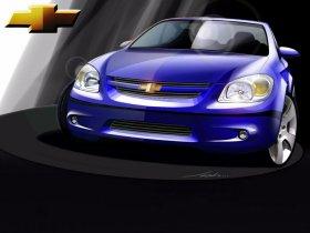 Ver foto 1 de Chevrolet Cobalt 2004