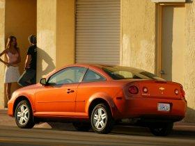 Ver foto 3 de Chevrolet Cobalt 2005