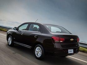 Ver foto 10 de Chevrolet Cobalt Elite 2016