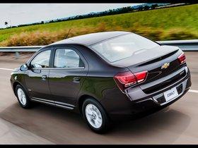 Ver foto 8 de Chevrolet Cobalt Elite 2016