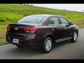 Ver foto 2 de Chevrolet Cobalt Elite 2016