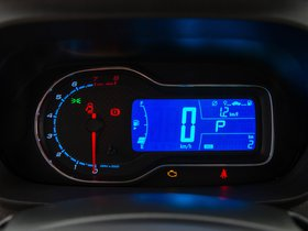 Ver foto 16 de Chevrolet Cobalt Elite 2016