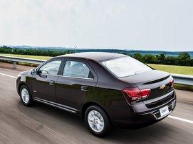Ver foto 11 de Chevrolet Cobalt Elite 2016