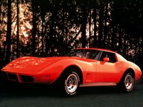 Ver foto 3 de Chevrolet Corvette 1970