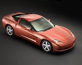 Ver foto 21 de Chevrolet Corvette 2005