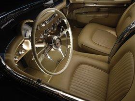 Ver foto 25 de Chevrolet Corvette C1 1953