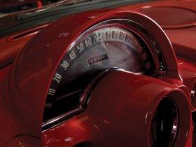 Ver foto 13 de Chevrolet Corvette C1 1959
