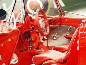 Ver foto 16 de Pogea Racing Chevrolet Corvette C1 1959