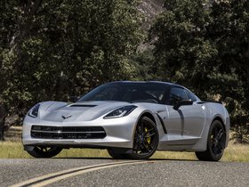 Ver foto 48 de Chevrolet Corvette Stingray C7 2014