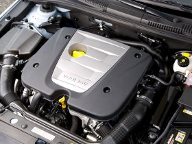 Ver foto 29 de Chevrolet Cruze 2009