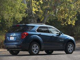 Ver foto 14 de Chevrolet Equinox  2015