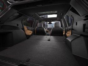 Ver foto 4 de Chevrolet Equinox  2016