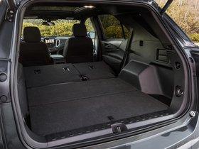 Ver foto 21 de Chevrolet Equinox  2016