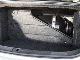 Ver foto 5 de Chevrolet Impala Bi-Fuel 2014