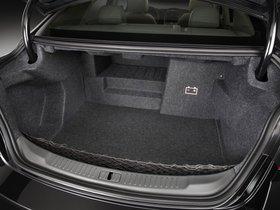 Ver foto 14 de Chevrolet Malibu Eco 2011