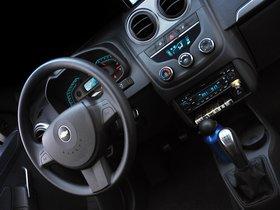 Ver foto 7 de Chevrolet Montana Sport 2010