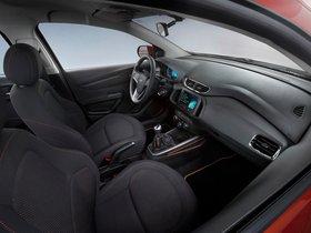 Ver foto 4 de Chevrolet Onix 2012