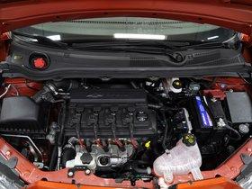 Ver foto 17 de Chevrolet Onix 2012