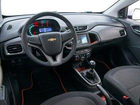 Ver foto 26 de Chevrolet Onix Lollapalooza 2014