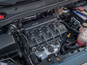 Ver foto 22 de Chevrolet Onix Lollapalooza 2014