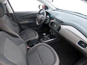 Ver foto 19 de Chevrolet Prisma LT 2013
