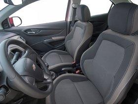 Ver foto 18 de Chevrolet Prisma LT 2013