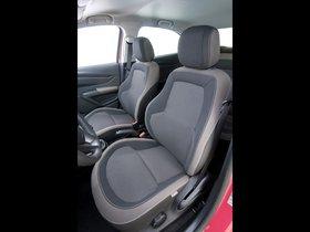 Ver foto 17 de Chevrolet Prisma LT 2013