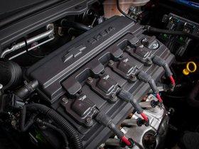 Ver foto 16 de Chevrolet Prisma LT 2013