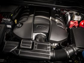 Ver foto 23 de Chevrolet SS 2013