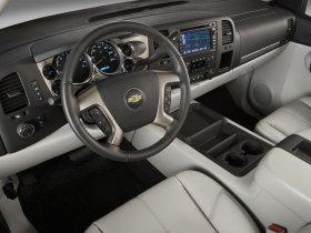 Ver foto 5 de Chevrolet Silverado 2007