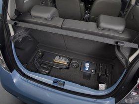 Ver foto 8 de Chevrolet Spark EV 2013