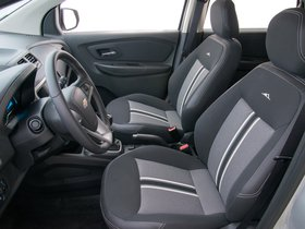 Ver foto 14 de Chevrolet Spin Activ 2014