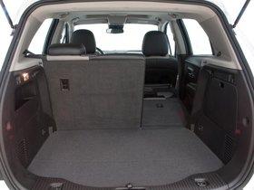 Ver foto 15 de Chevrolet Tracker  2013