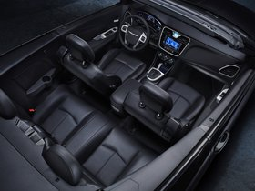 Ver foto 20 de Chrysler 200 Convertible 2011