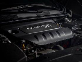 Ver foto 19 de Chrysler 200C