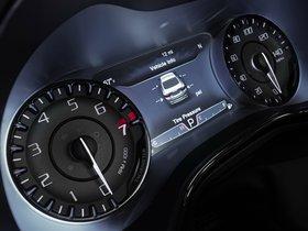 Ver foto 16 de Chrysler 200S 2015