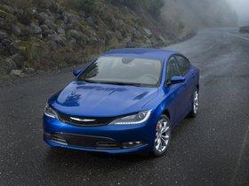 Ver foto 18 de Chrysler 200S 2015