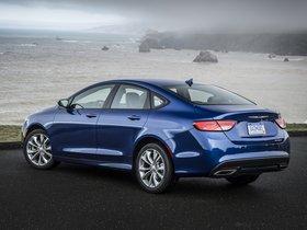 Ver foto 33 de Chrysler 200S 2015