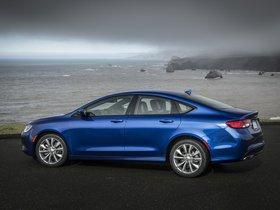 Ver foto 31 de Chrysler 200S 2015