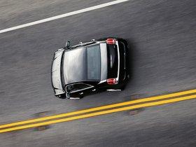 Ver foto 6 de Chrysler 300 2011
