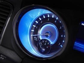 Ver foto 7 de Chrysler 300 Ruyi Design Concept 2012