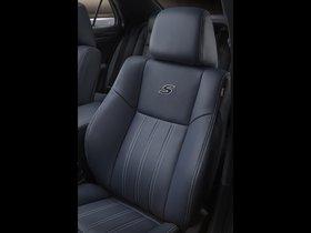 Ver foto 3 de Chrysler 300S 2014