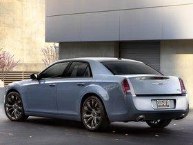 Ver foto 2 de Chrysler 300S 2014